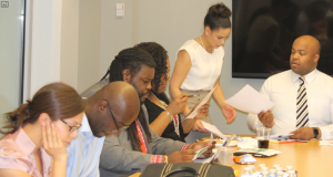 greater buffalo racial equity roundtable