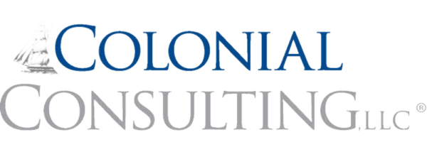 Colonial Consulting, LLC